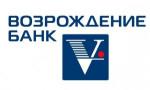«Банк «Возрождение»