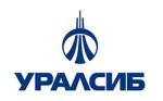 Банк «Уралсиб»