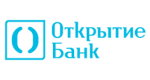 «Ханты-Мансийский банк Открытие»