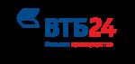«Банк ВТБ 24»
