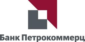 «Коммерческий банк «Петрокоммерц»