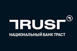 «Национальный банк «Траст»