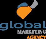 Global Marketing Agency