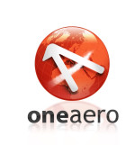 OneAero