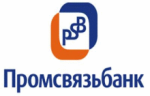 «Промсвязьбанк»