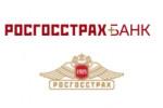 «Росгосстрах Банк»