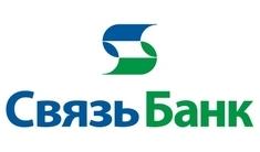 «МКБ «Связь-Банк» (Межрегиональный коммерческий банк развития связи и информатики)