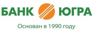 «Акционерный коммерческий банк «Югра»