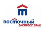 «Восточный экспресс банк»
